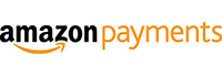 Amazonペイメント 画像