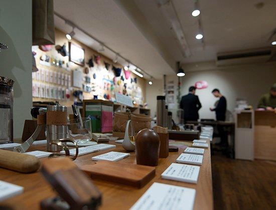 jinbocyo-store